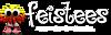 Snacks's Competitor - Feistees.com, Ctf Media logo