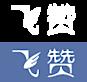 Feizan's Company logo