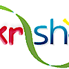 Fekrshop's Company logo
