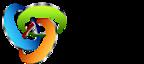 Felak Concept Group's Company logo