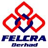 Felcra's Company logo