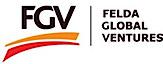 FGV Holdings Berhad's Company logo