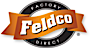 Feldco Windows, Siding & Doors