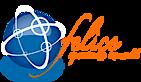 Antalyafelicevip's Company logo