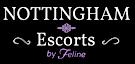 Feline Escorts's Company logo