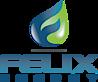 Felix Energy's Company logo