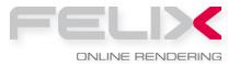 Felix Online Rendering's Company logo
