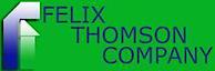 Felix Thomson's Company logo