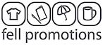 Fell Promotions's Company logo