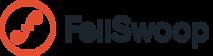 Fell Swoop's Company logo