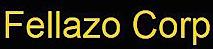 Fellazo Corp's Company logo