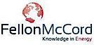 Fellon McCord & Associates's Company logo
