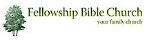 Yourfamilychurch's Company logo