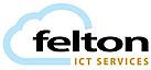Felton ICT Services's Company logo