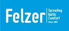 Felzer Sia's Company logo