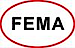 Fema Corp Logo