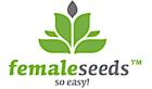 Female Seeds's Company logo