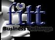 Females In Information Technology & Telecommunications (Fitt)'s Company logo