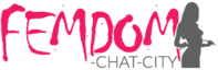 Femdom-chat-city's Company logo