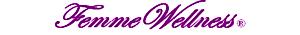 Femmewise, Org's Company logo