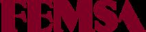 FEMSA's Company logo
