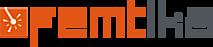 Femtika's Company logo