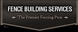 Fence Austin's Company logo