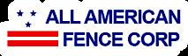 Fence Company San Ramon's Company logo
