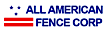 Hurricane Fence's Competitor - Fence Company Walnut Creek logo