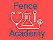 Fence Education Consultancy's Company logo
