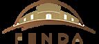 Fendahotel's Company logo