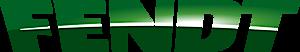 Fendt's Company logo