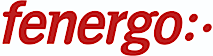Fenergo's Company logo