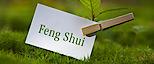 Feng Shui Humaniste's Company logo