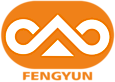 Fengyun Vision's Company logo