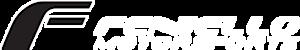Feniello Motorsports's Company logo