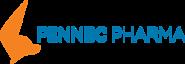 Fennec Pharma's Company logo