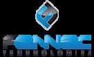 Fennec Technologies's Company logo