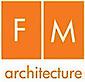 Fennick McCredie Architecture's Company logo