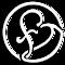 Fentif's company profile