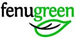 Fenugreen's Company logo