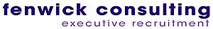 Fenwick Consulting's Company logo