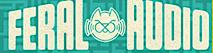 Feral Audio's Company logo