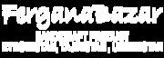 Fergana Bazar's Company logo