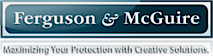 Ferguson & McGuire's Company logo