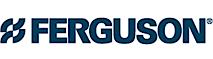 Ferguson's Company logo