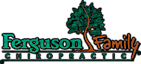 Fergusonfamilychiropractic's Company logo
