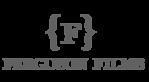 Ferguson Films's Company logo