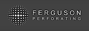 Ferguson Perforating, Inc.'s Company logo
