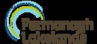 Fermanaghlakelands's Company logo